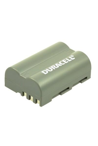Duracell DRNEL3 Nikon EN-EL3 Dijital Kamera Pili