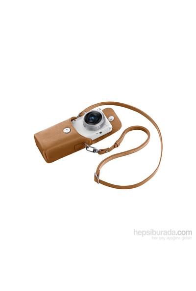 Samsung Fotoğraf Makine Çantası(NX Mini Çantası) ED-CC4NXMN