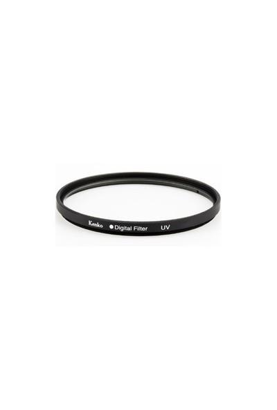 Kenko 30 mm UV Filtre