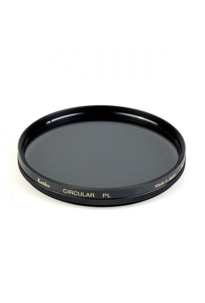 Kenko 55 mm Circular Polarize Filtre