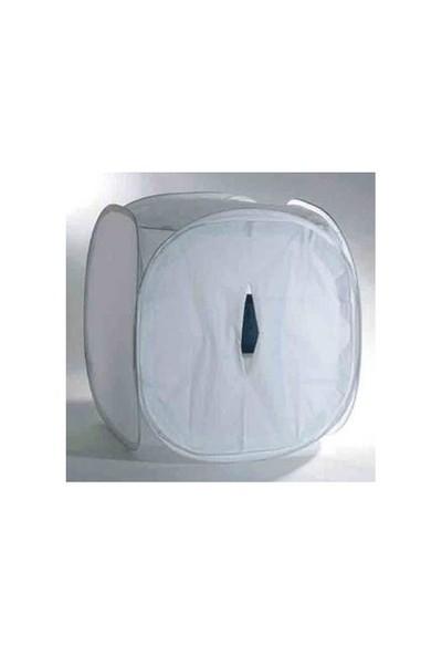 Weifeng 30X30 Ürün Çekim Çadırı Cubelite