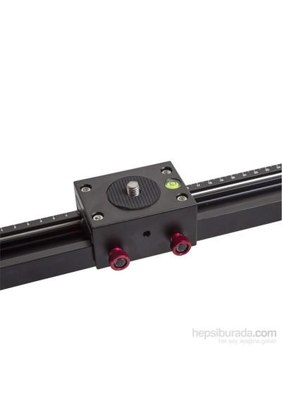 Hlypro Slider 120Cm
