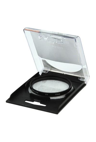 Camlink 52mm UV Filtre