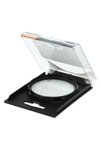 Camlink 58mm UV Filtre
