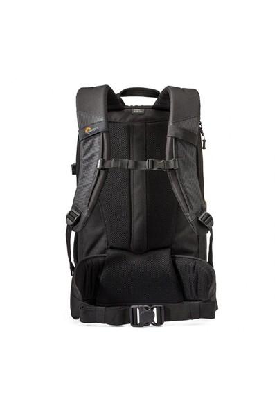 Lowepro Fastpack BP 250 AW II Çanta Siyah