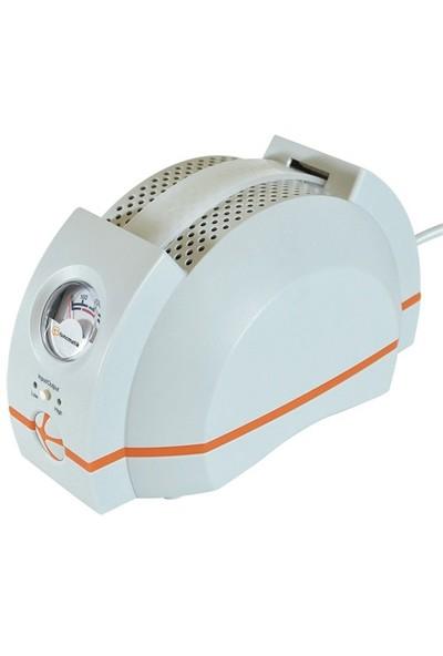 Tunçmatik Reguline 2000 VA Elektronik Regülatör Monofaze (TSK2927)
