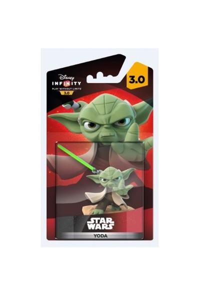 Disney Infinity 3.0 Yoda