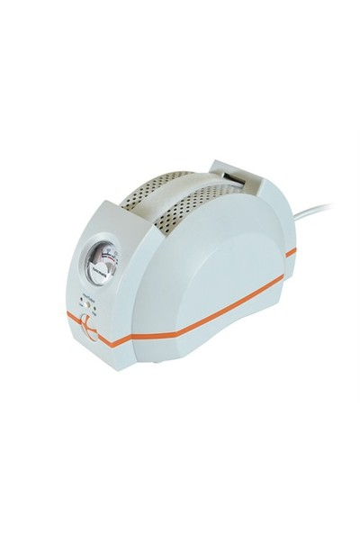 Tunçmatik Reguline 600VA 300W Röleli Regülatör (TSK2918)