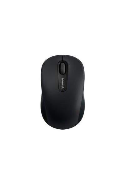 Microsoft Mobile 3600 Bluetooth Siyah Mouse PN7-00003