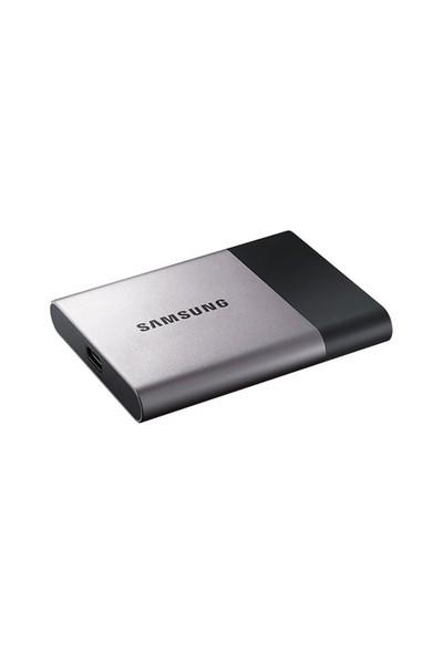 Samsung 250GB T3 Taşınabilir SSD Disk MU-PT250B/WW