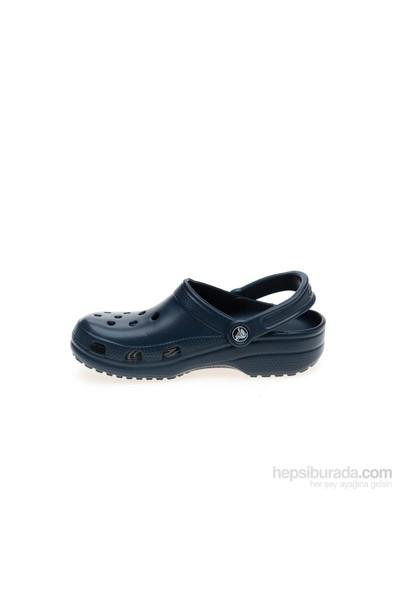 Crocs Classic Unisex Terlik