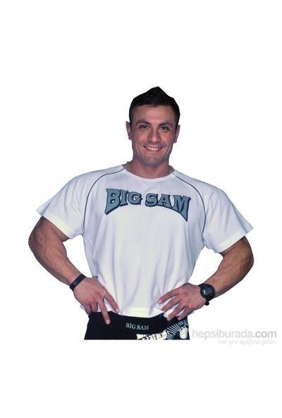 Big Sam Rag Top 3031