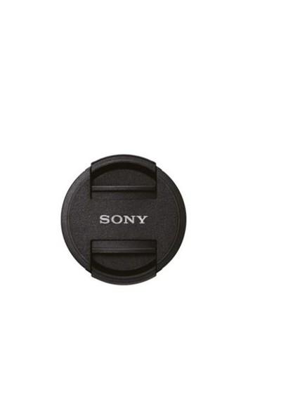 Sony Alc-F405s Objektif Kapağı