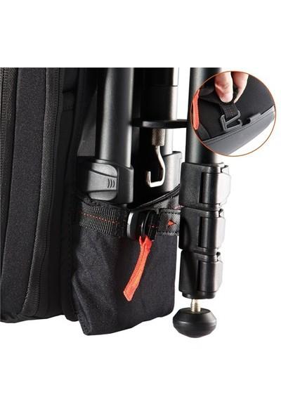 Vanguard Up-Rise 46 D.Kamera Sırt Çantası