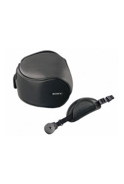 Sony Lcj-Hj Dsc-Hx200 Taşıma Çantası