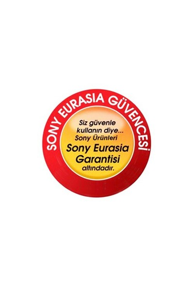 Sony Lcs-Hhb Fotoğraf Makinesi Taşıma Çantası