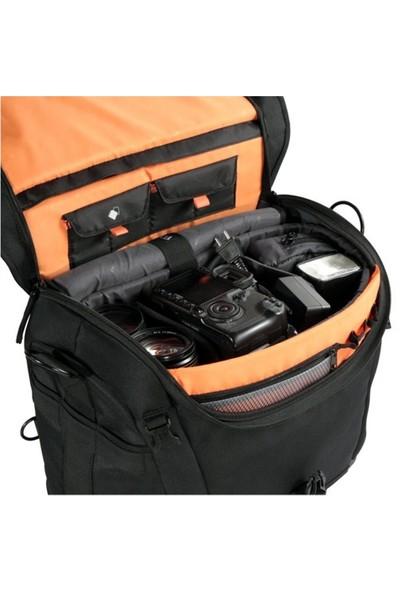 Vanguard The Heralder 33 Dijital Kamera Çantası