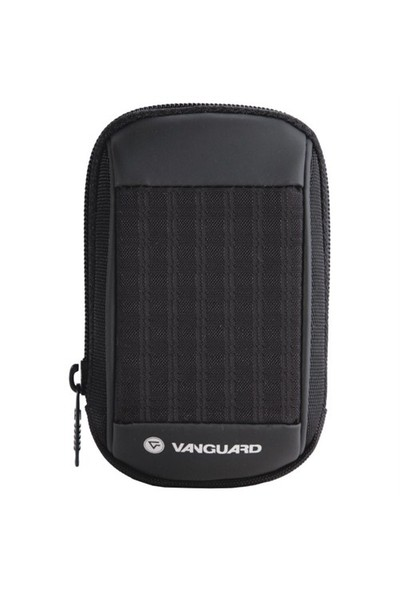 Vanguard Cardiff 6A Kamera Çantası