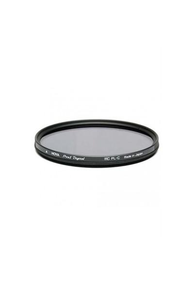 Hoya 72Mm Pro1 Digital Circular Polarize Filtre