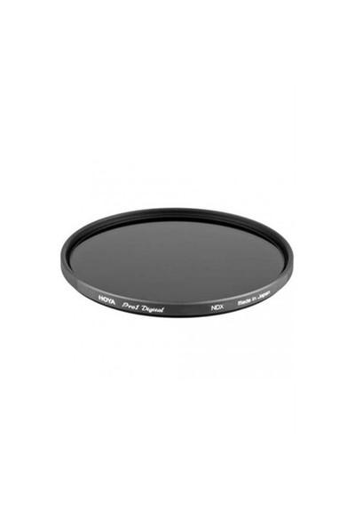 Hoya 52Mm Pro1 Digital Ndx8 (3 Stop) Nd Filtre