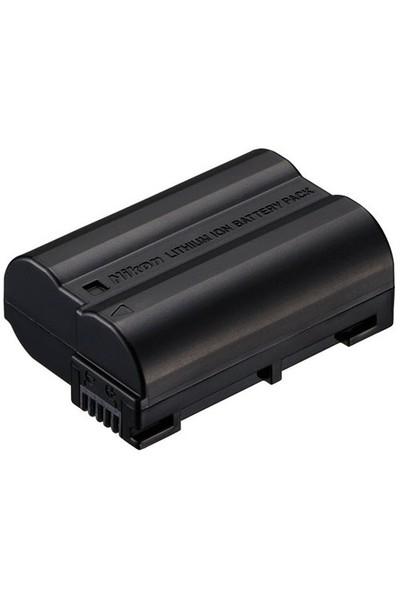 Nikon Li-ion Batarya EN-EL15