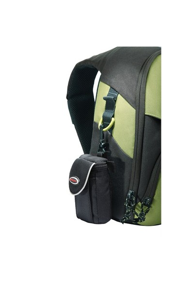 Vanguard BIIN-47 D.Kamera Sırt çantası