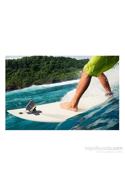 Sörf Tahtası Bağlantısı AKASM1.SYH