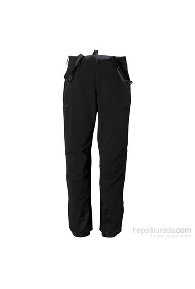 Patagonia M's Super Guide Pantolon