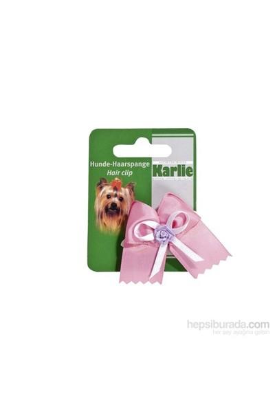 Karlie-Flamingo Köpek İçin Kurdele Toka 4,5Cm