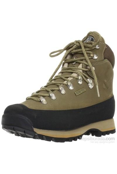Millet Sikkim Gore-Tex Kadın Trekking Ayakkabısı MIG1154