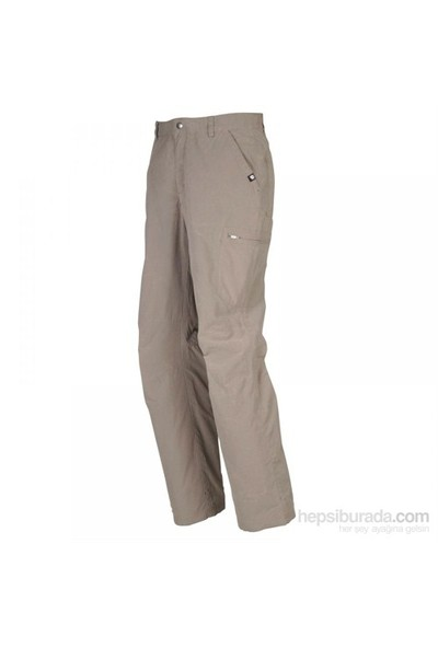 Lafuma Belledone Warm Erkek Pantolonu LFV9860