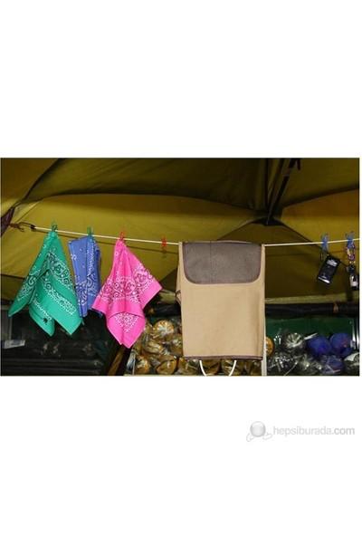 Ferrino Elastic Çamaşır İpi