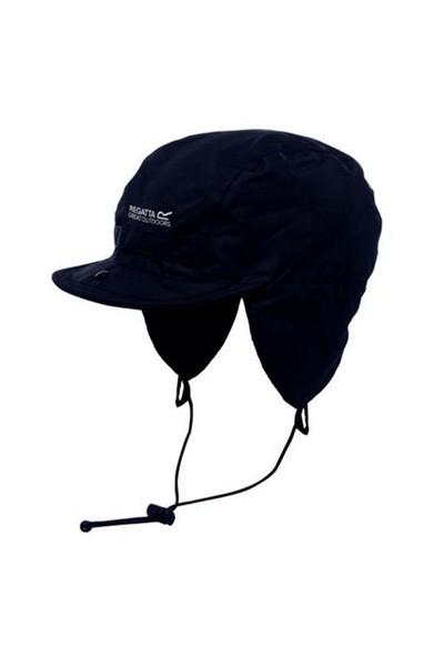 Regatta Igniter Hat Bere