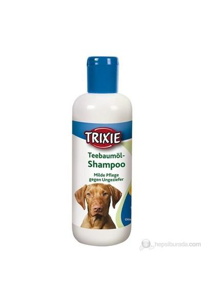 Trixie Hassas Ciltli Köpek Şampuanı, 250Ml