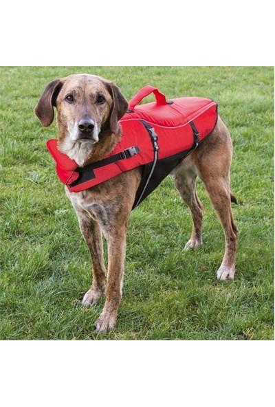 Köpek Can Yeleği 36 cm S