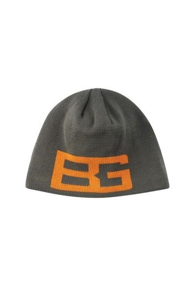 Craghoppers Bg Logo Beanie Bere