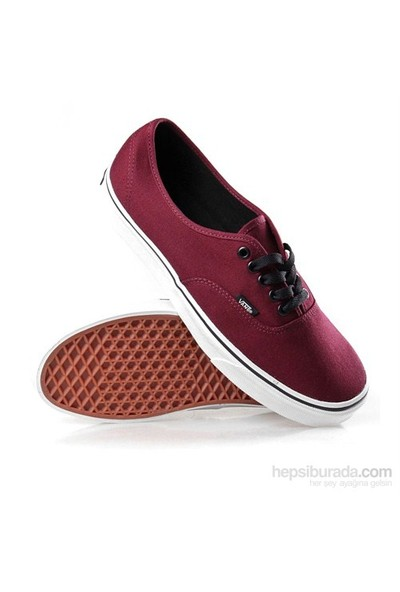 b8c7e999ab Vans Erkek Ayakkabılar ve Modelleri - Hepsiburada.com