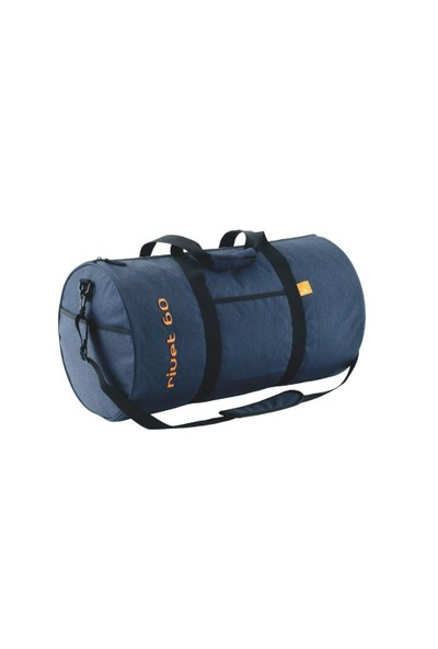 Easy Camp Rivet 60 Blue Çanta ECA360087
