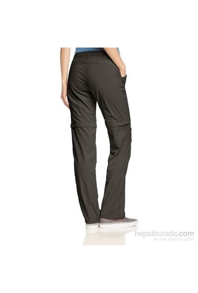 Lafuma Makay Zip Off Kadın Yürüyüş Pantolonu