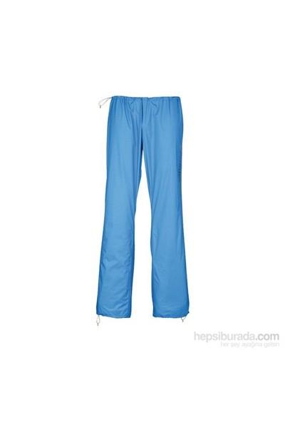 Lafuma Speedtrail Erkek Yürüyüş Pantolonu LFV10049