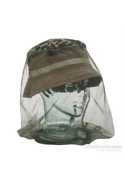 Easy Camp Insect Net Koruyucu Başlık ECA680067