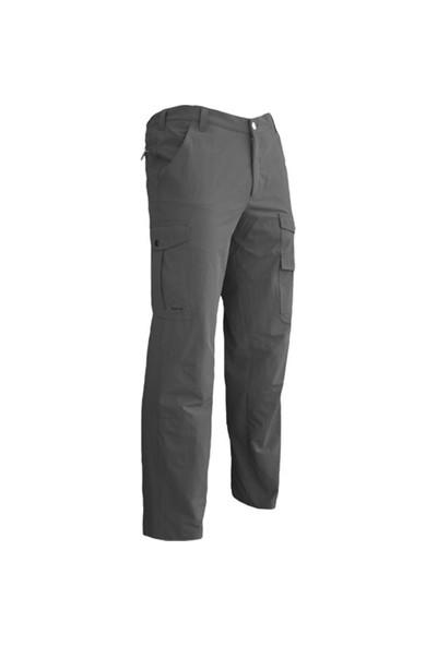 Sunway Explorer Pantolon
