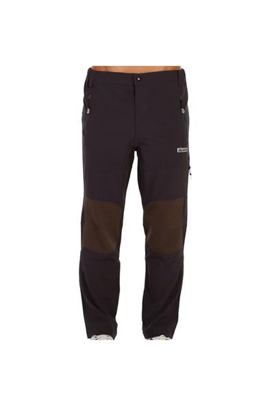 A&C Man Pantolon