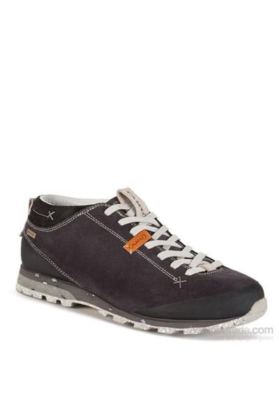 Aku Bellamont Süet Gore-Tex Trekking Ayakkabısı A504293
