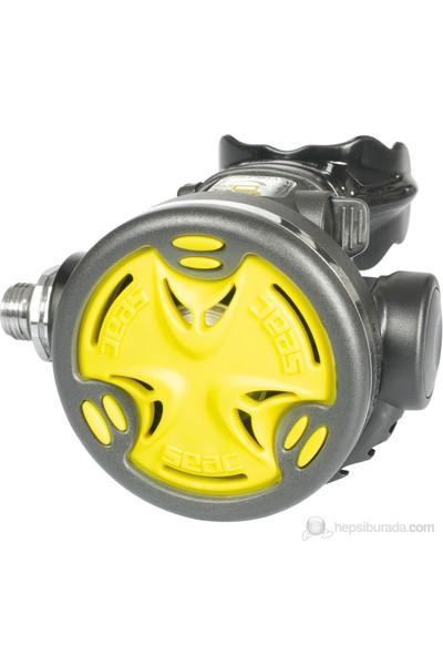 Seac Sub Regulator Synchro Octopus