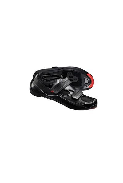 Shimano Yol Ayakkabısı Sh-R065 Siyah