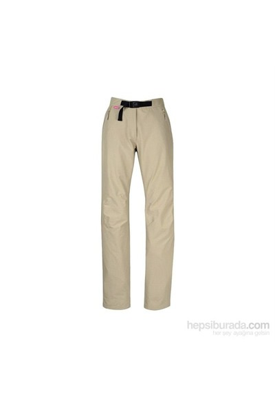 Lafuma Trekstretch Kadın Yürüyüş Pantolonu LFV10158
