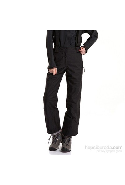 Lafuma Heyden 2 Kayak & Snowboard Kadın Pantalon LFV8421