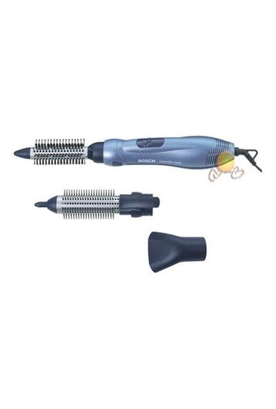 Bosch PHA2300 Saç Şekillendirme Seti