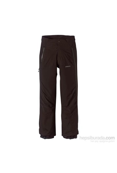 Patagonia W's Stretch Element Pantolon